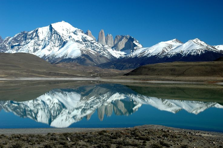 andes-mountains-lake-reflection-landscape-argentina.jpg (3008×2000)