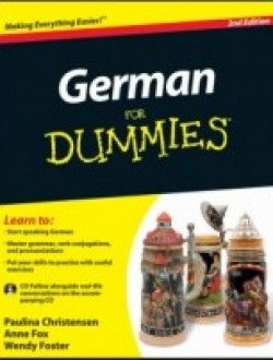 zeitschriften pdf download german book