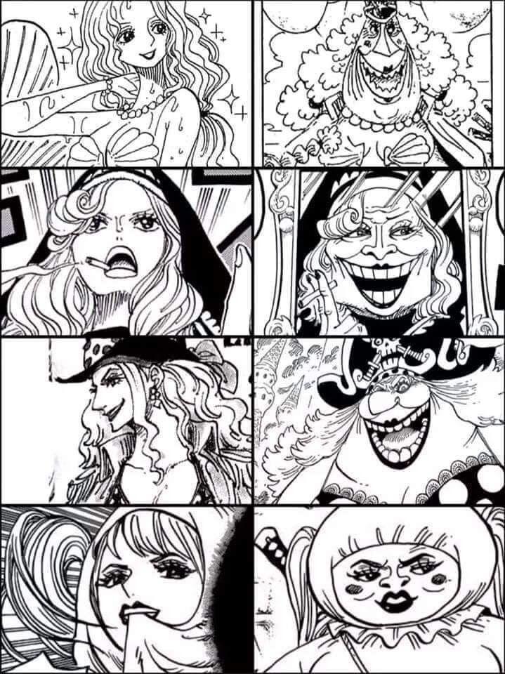 When Aging Hit You Hard Animes Wallpapers Animes Manga Anime