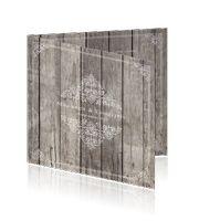 hout-steigerhout-trendy-chique-barok