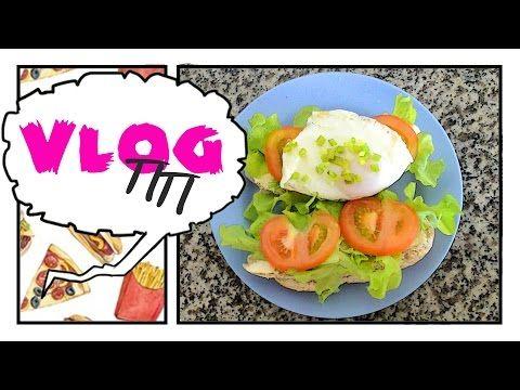 КУХНЯ Худеющей или ПРАВИЛЬНАЯ Кухня! - YouTube
