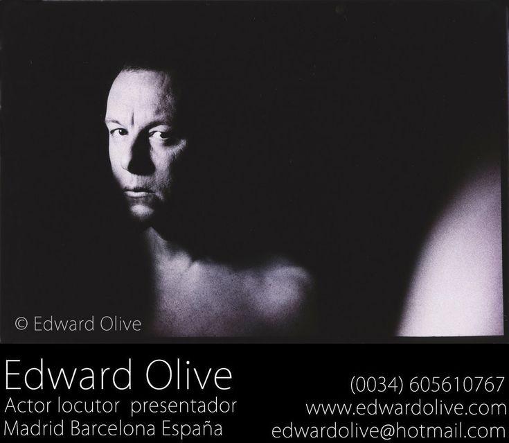 Actores ingleses, británicos, americanos, modelos, locutores, dobladores nativos para television, cine, TV, spots, anuncios en Madrid Barcelona España