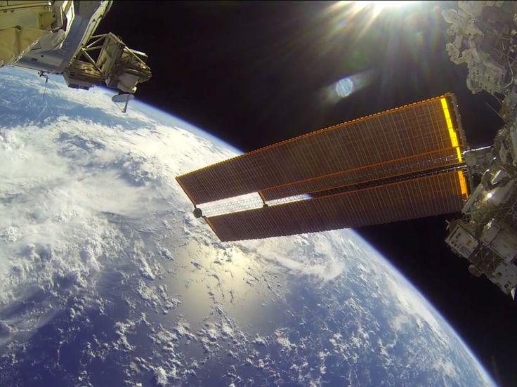 Spacewalk1-e1428971222363-990x742 #GoPro