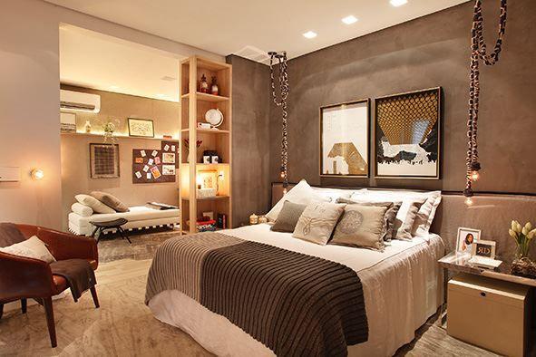 Quadros hospedes pesquisa google inspiring pinterest - Pinturas modernas para casas ...