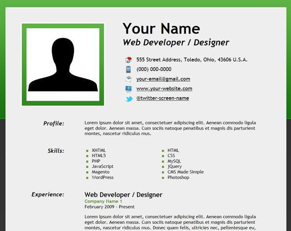 Professional Resume Service Multiples Parents Shoppe Pinterest - how do you create a resume