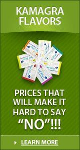 Buy Viagra & Cialis - cheap generic Viagra online pharmacy