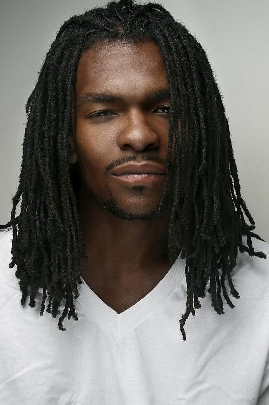 haircuts for guys 317 best lovely locs images on tresses 9581