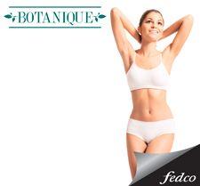 Sus propiedades descongestionantes y vasoconstrictoras combaten la inflamación de los tejidos para contribuir en la reducción de medidas corporales. http://bit.ly/GelReductorNarcisseBotanique