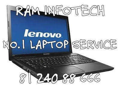 RAM INFOTECH - NO.1 laptop service center in chennai.: LENOVO IDEAPAD N580 LAPTOP NOT BOOTING PROBLEM SER...