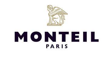 Fransk kosmetikserie af høj klasse, der blandet andet har vundet Nobels pris. Monteil er grundlagt i 1936 af Germaine Monteil. Monteil samarbejder med Brain AG, et europæisk pioner firma indenfor bioteknologi som har vundet mange priser, bl.a. Nobel's pris inden for DNA teknologi.