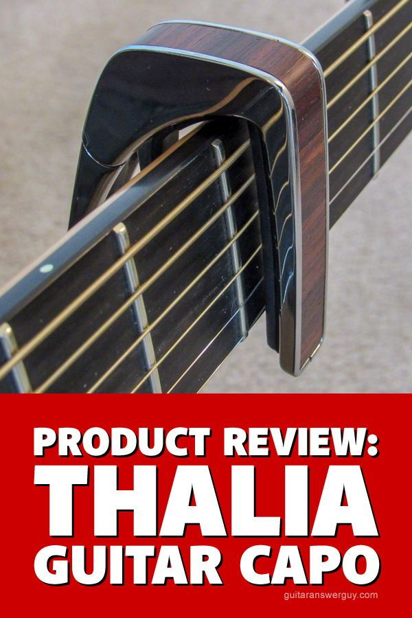 Pin On Guitar Product Reviews Demos