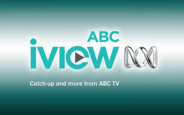 ABC iview Android app updated with Beta Chromecast support in Google Play