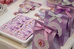 candy-bar-princesita-sofia