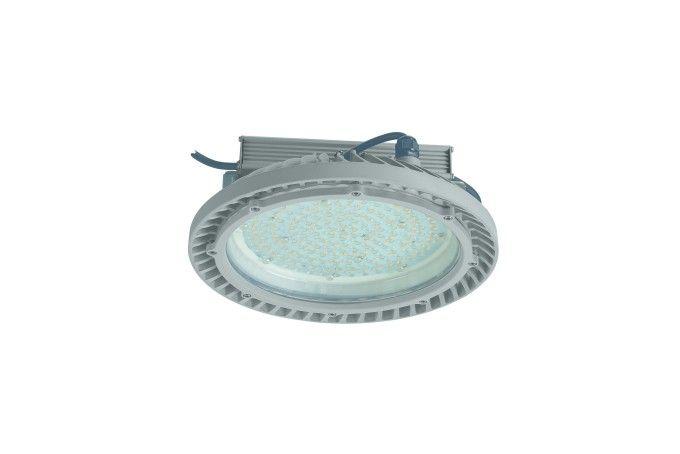 Oprawa oświetleniowa Start LED Highbay z firmy Havells-Sylvania