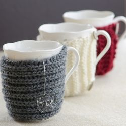 Sweaters+for+Cups