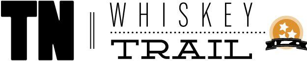 TN Whiskey Trail