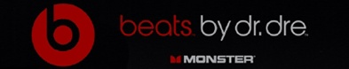 http://www.voguebeats.com/      Cheap Beats by Dr Dre Headphones. Monster Beats By Dr Dre Studio, Solo Sale Upto 69% Off. Dr Dre Beats Outlet with 100% Guaranteed !