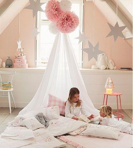 148 best images about d co pour chambres d 39 enfants on pinterest. Black Bedroom Furniture Sets. Home Design Ideas