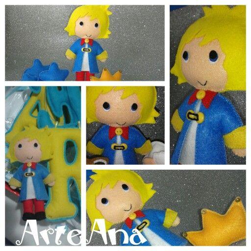 ArteAna