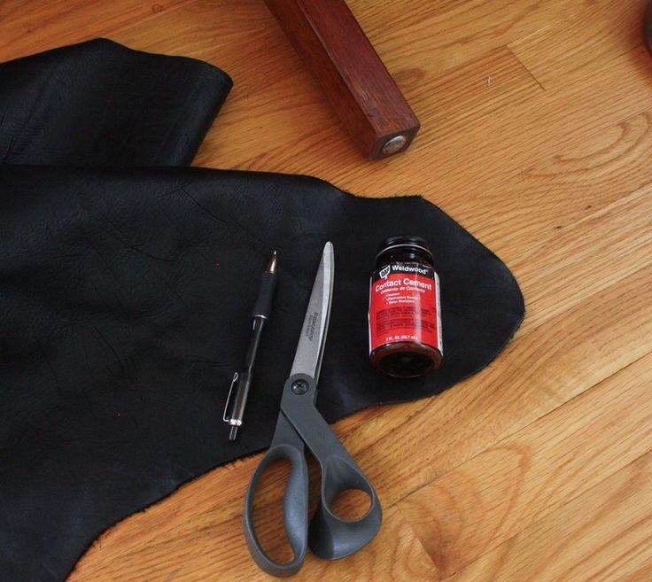 Stop scratching your wood floors from sliding furniture!! The felt pads  just keep falling - 17 Beste Ideer Om Hardwood Floor Scratches På Pinterest