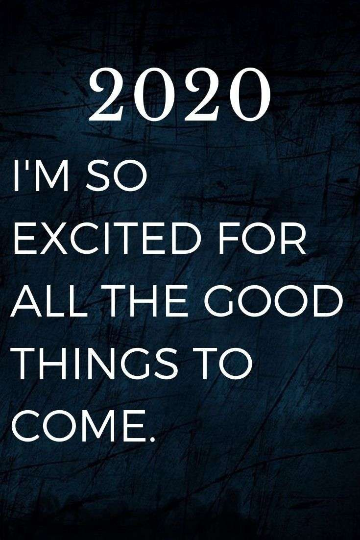 New Year Eve Quotes 2020 For Him Her Newyear2020