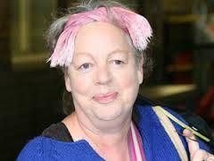 Image result for great british comedians