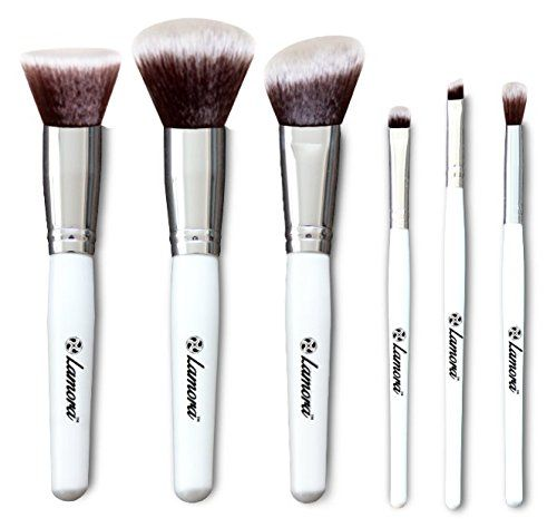 22 best lamora beauty germany images on pinterest makeup. Black Bedroom Furniture Sets. Home Design Ideas