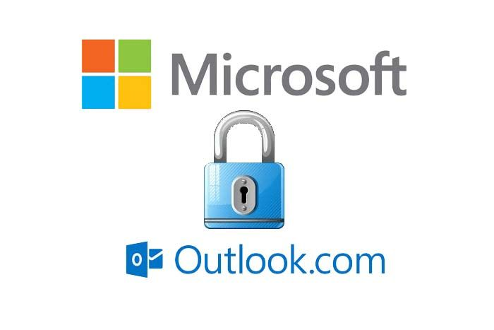 Outlook Hotmail a traves de Microsoft  #outlook_hotmail_a_traves_de_microsoft , #outlook_iniciar_sesion , #iniciar_sesion_outlook , #iniciar_sesion , #outlook : http://outlook-iniciarsesion.com/