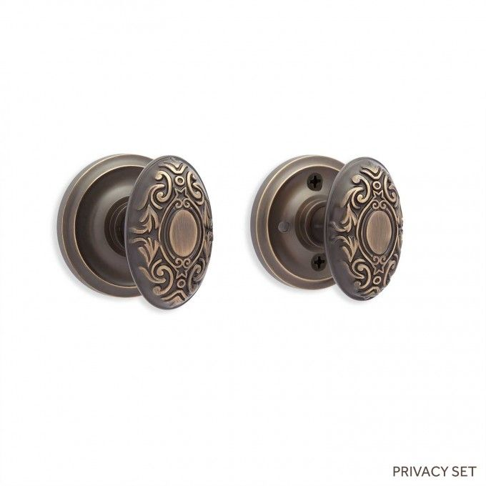 19 best door knobs pulls u0026 handles we love at design connection inc kansas city interior designer images on pinterest