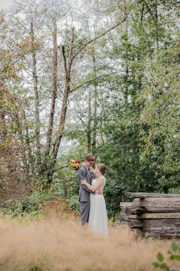 http://www.patchwmedia.com/blog/ddwed  #weddingideas #wedding #weddinginspiration #funwedding #photoideas #cutephotos #weddingphotos #weddingdress #dress