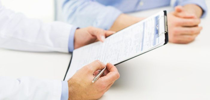 Význam zinku pro zdraví prostaty a prevenci rakoviny. Zinek je zajímavý minerál, který může být použit v prevenci určitých onemocnění. Vzhledem k jeho vztahu k mědi však nelze doporučit jeho bezhlavé používání. Vždy je potřeba nejprve testovat a poté rozhodnout zda zinek ano nebo ne.