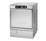 Hobart lxi commercial dishwasher