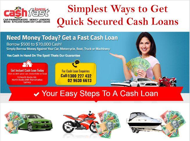 Does cash advance hurt your credit image 9