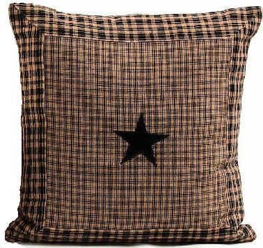 vintage country pillows - Google Search