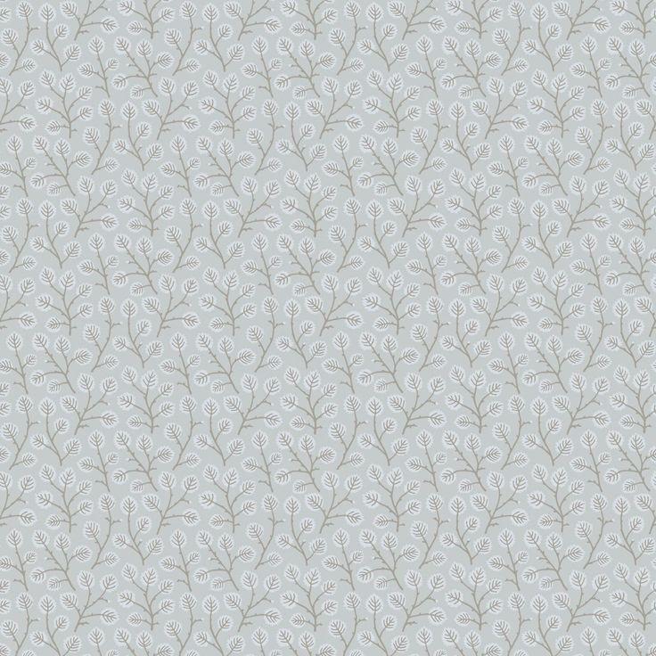 Fjärde stora bilden av Tuva Ljusgrå