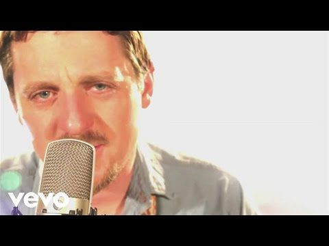 Sturgill Simpson - Turtles All The Way Down - YouTube
