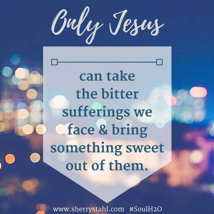 From page 10 of @sherrylynnstahl 's new book #SoulH2O! Need refreshing, need encouragement in your daily life from the Water of Life? All the info for her new book is in the board description! Come check it out!