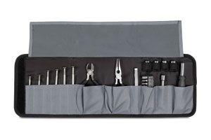 Set de herramientas INGENIO