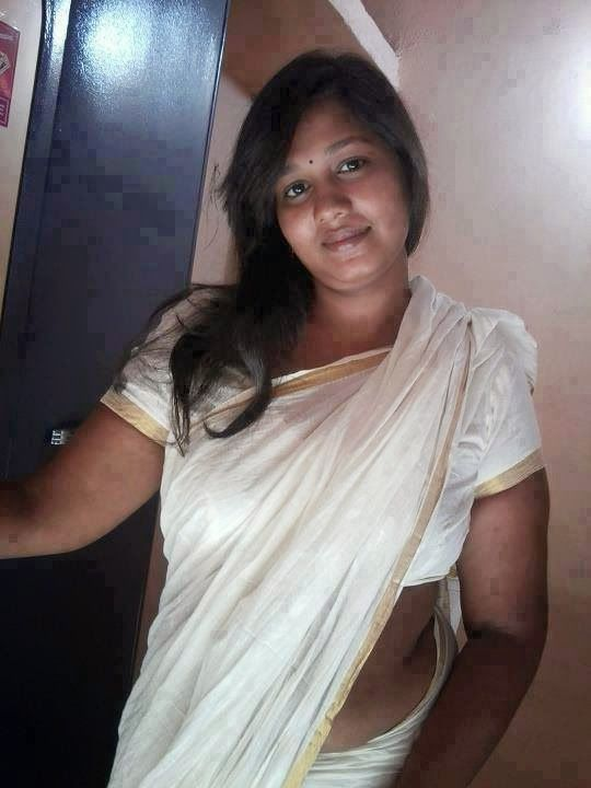 Fat Aunties Hot Clivage Show  Sweety In 2019  Indian -5937