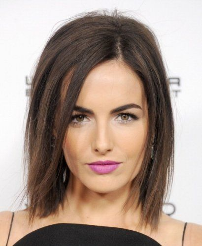 Pictures & Photos of Camilla Belle - IMDb