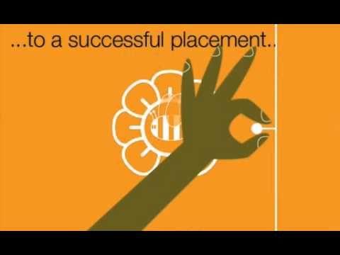 Más de 25 ideas increíbles sobre Recruitment software en Pinterest - the resumator