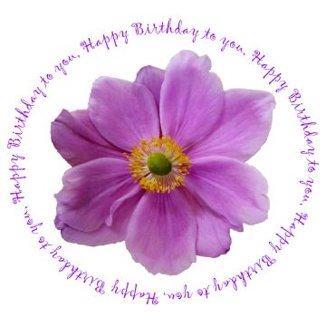 Happy Birthday Greeting Cards | Birthday Cards Templates | Graphics and Templates