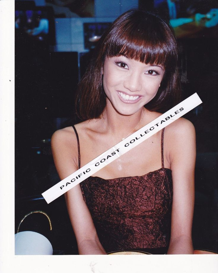 Adults Only Two Original Kobe Tai Candid Color  Photos Celebrity Pinterest Kobe Tai Kobe And Adults Only