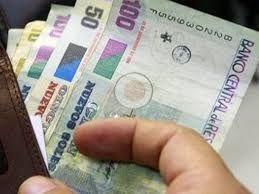 """""""NO ES EL MOMENTO PARA UN AUMENTO DEL SALARIO MÍNIMO"""", SEGÚN GREMIOS EMPRESARIALES  CCL, ADEX y SNI afirman que medida genera el aumento de la informalidad, al incrementarse los costos de las pequeñas y medianas empresas en momentos en que el crecimiento de la economía peruana todavía es menor.  #Marketing #disruptivo #salario #sueldo"""