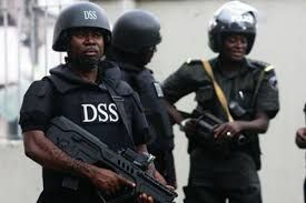 Abuja Court orders al-Barnawi and others to be remanded in DSS custody: Justice John Tsoho of an Abuja Federal High Court Abuja, has…