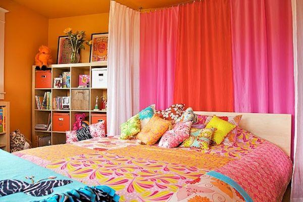 1000 id es propos de dressing avec rideau sur pinterest rideau dressing les rideaux de. Black Bedroom Furniture Sets. Home Design Ideas