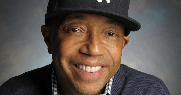 Def Jam / Russell Simmons Biopic May Follow 'Straight Outta Compton' -- Universal Pictures is eyeing Michael B. Jordan and Jonah Hill to play Russell Simmons and Rick Rubin in a Def Jam Recordings biopic. -- http://movieweb.com/def-jam-russell-simmons-biopic-universal/