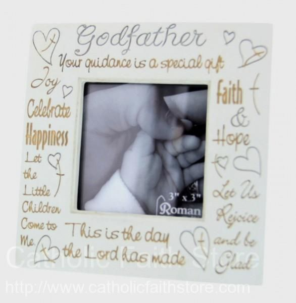 Baby Baptism Gift Ideas Pinterest : Best baby baptism ideas gifts for catholics images on