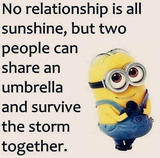 Top 30 Summer Quotes Sunshine #quotation