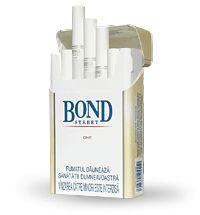 Bond One